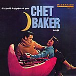 Chet Baker Chet Baker Sings: It Could Happen To You [Original Jazz Classics Remasters] (Ojc Remaster)