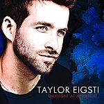 Taylor Eigsti Daylight At Midnight