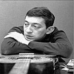 Serge Gainsbourg Live - Ep