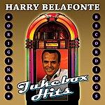Harry Belafonte Jukebox Hits