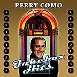 Perry Como Jukebox Hits