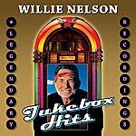 Willie Nelson Jukebox Hits