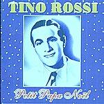 Tino Rossi Tino Rossi Chante Noel
