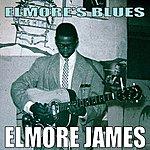 Elmore James Elmore's Blues