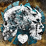 Converge On My Shield - Single