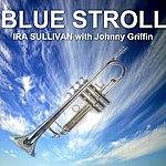 Johnny Griffin Blue Stroll