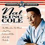 Nat King Cole American Songbook