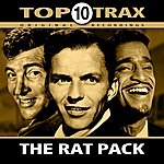 The Rat Pack Top 10 Trax