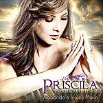 Priscila y Sus Balas De Plata Alabando A Jesús Y María