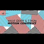 T-Tauri Motion Construct