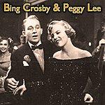 Peggy Lee Bing Crosby & Peggy Lee Vol 1