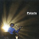 Polaris Polaris Presents ''continuity #5 & #6''