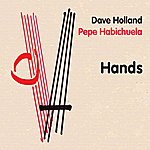 Dave Holland Hands