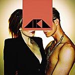 AKA Rhythm Is A Dancer (Famus A.K.A. Power Version)