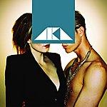 AKA The Rhythm Of The Night (A.K.A Dance Hit Version)