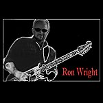Ron Wright Rock 'n' Roll Sweetheart