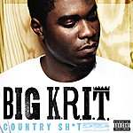 Big Krit Country Sh*t (Explicit Version)