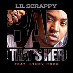 Lil' Scrappy Bad (That's Her) (Edited Version)