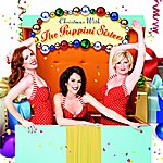 The Puppini Sisters Christmas With The Puppini Sisters