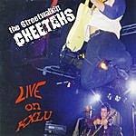 Streetwalkin Cheetahs Live On Kxlu