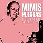 Mimis Plessas The Classic Collection