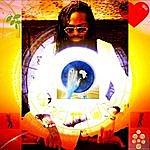 Nhojj Dream Hypnotic (Remix)