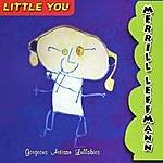 Merrill Leffmann Little You - Gorgeous Artisan Lullabies