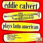 Eddie Calvert Vintage Jazz No. 109 - Ep: My First Record