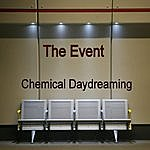 Event Chemical Daydreaming