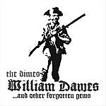 The Dimes William Dawes And Other Forgotten Gems
