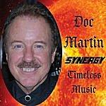 Doc Martin Doc Martin