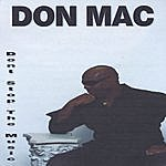 Don Mac Dont Stop The Music