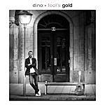 Dino Fool`s Gold