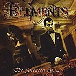 The Elements The Greatest Game
