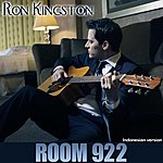 Ron Kingston Room 922 (Indonesian Version)