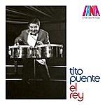Tito Puente El Rey - A Man And His Music