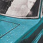 Peter Gabriel Peter Gabriel 1: Car