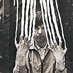 Peter Gabriel Peter Gabriel 2: Scratch