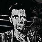 Peter Gabriel Peter Gabriel 3: Melt