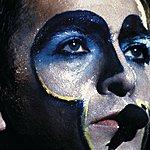 Peter Gabriel Plays Live – Highlights