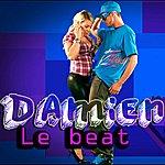 Damien Le Beat