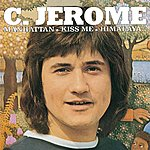 C. Jérôme Manhattan Kiss Me