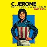 C. Jérôme Baby Boy