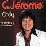 C. Jérôme Cindy