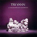 Tri Yann La Découverte Ou L'ignorance