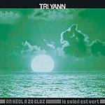 Tri Yann Le Soleil Est Vert (An Heol A Zo Glaz)