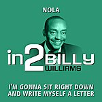 Billy Williams In2billy Williams - Volume 1
