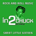 Chuck Berry In2chuck Berry - Volume 2