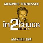 Chuck Berry In2chuck Berry - Volume 3