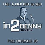 Benny Carter In2benny Carter - Volume 1